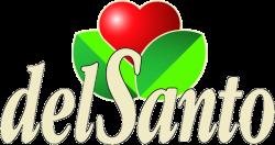 Del Santo Alimenti Logo